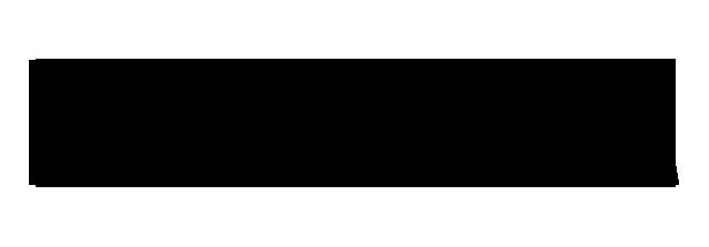 Revista La Tornada - logo