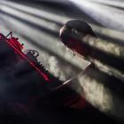 Bomba Estéreo al Festival Cruïlla