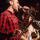 Pellikana. Concert de la gira d'escola valenciana