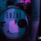 EnZel a Sidecar