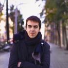 Eduard Gener
