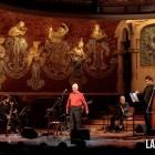 Raimon al Palau de la Música Catalana