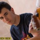 Joaquim Cubero (Ojo de Buen Cubero) a Igualada