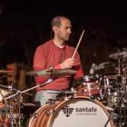 Inèrcia. Concert de la gira d'escola valenciana