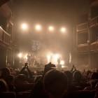 Teràpia de Shock al Teatre Principal d'Olot