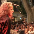 Jaume Soler (Sopa de Cabra) a l'Acústica