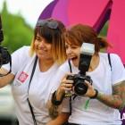 Fotògrafes del Canet Rock