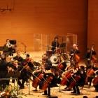 Simfònica de Cobla i Corda de Catalunya a Girona