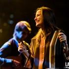 Judit Neddermann a la Luz de Gas de Barcelona