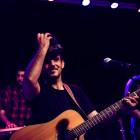 Jordi Ninus a la Barts Club de Barcelona