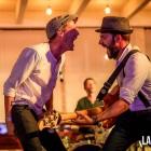 Porto Bello al festival Tintorera 2017