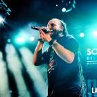 Sisco Romero (Txarango) al Sons del Món