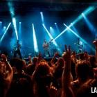 Joan Rovira al festival Tintorera 2017