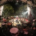Festival Acústica 2016