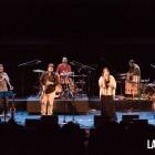 Newcat_ètnic a l'Auditori de Girona