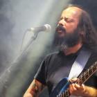 Miquel Sospedra (Mazoni) a l'Acústica