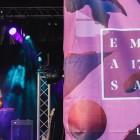 Festival Embassa't Sabadell 2017. Pantaleó