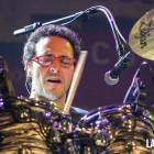Jimmy Piñol (Lax'n'Busto), final de gira a Razzmat